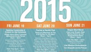 2015 River Fest Poster_5-page-001